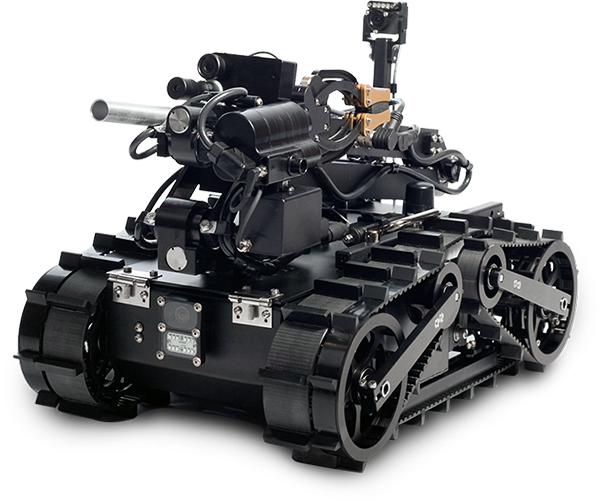 GunBot-2.png