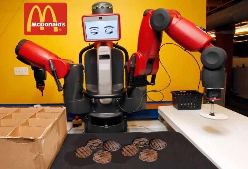 McRobot.jpg