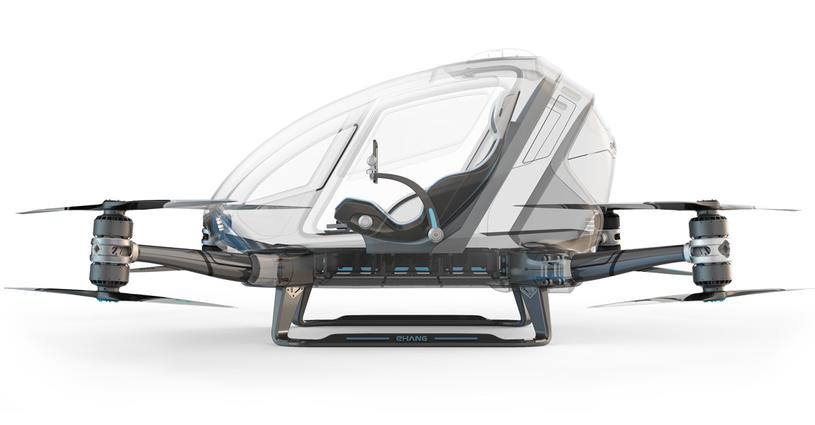 Self-piloting-chopper.png