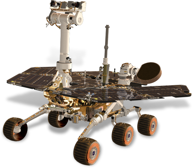 space-rover-low-res.png